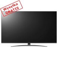 Telewizor LG 55SM8200-20