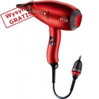 Suszarka do włosów VALERA+ Swiss Silent 9500 Ionic Rotocord SX 9500 YRC-20