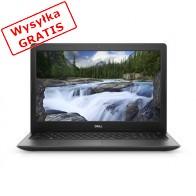 Laptop DELL Inspiron 3579-20