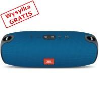 Głośnik bezprzewodowy JBL Xtreme Niebieski-20