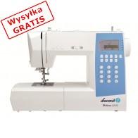 Maszyna do szycia ŁUCZNIK Helena 2060-20