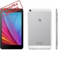 Tablet HUAWEI MediaPad T1 7.0 Srebrny-20