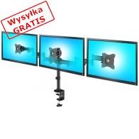 Uchwyt TV MACLEAN MC-691-20