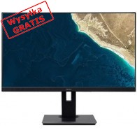 Monitor ACER B277bmiprzx-20