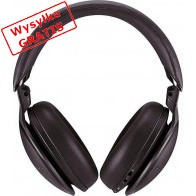 Słuchawki bezprzewodowe PANASONIC RP-HD605NE-T-20