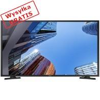 Telewizor Samsung UE 32M5002AKXXH-20