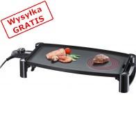 Grill SEVERIN KG 2388-20