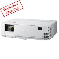 Projektor DLP NEC M403H-20