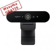 Kamera internetowa LOGITECH Brio Stream-20