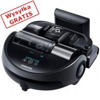 Odkurzacz automatyczny SAMSUNG VR20J9020UG-20