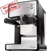 Ekspres ciśnieniowy BREVI Prima Latte-20