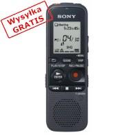 Dyktafon SONY ICDPX333-20