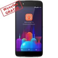 Smartfon Alcatel IL 4 LTE-20
