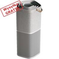 Oczyszczacz powietrza Electrolux PURE A9 PA91-604GY-20