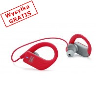 Słuchawki bezprzewodowe JBL Endurance SPRINT (JBLSPRINTRED) Czerwone-20