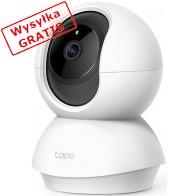 Kamera IP TP-LINK Tapo C200-20