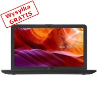 Laptop ASUS X543MA-DM621T-20