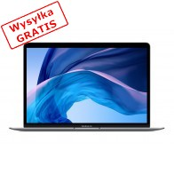 Laptop APPLE MacBook Air 13-20