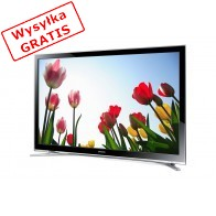 "TV LED 22"" Full HD, 100Hz SAMSUNG UE22H5600-20"