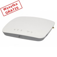 Access Point NETGEAR WAC720-20