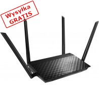 Router ASUS RT-AC59U-20