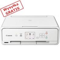 Urządzenia wielofunkcyjne atramentowe CANON Pixma TS5051 1367C026AA-20