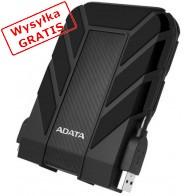 Dysk zewnętrzny A-DATA HD710 Pro 5 TB-20