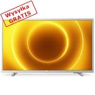 Telewizor PHILIPS 43PFS5525/12-20