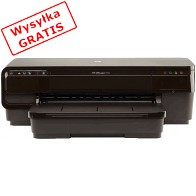 Drukarka atramentowa HP Officejet 7110 Wide Format ePrinter-20