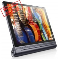 Tablet Lenovo Yoga TAB 3 Pro X90L (ZA0G0083PL)-20