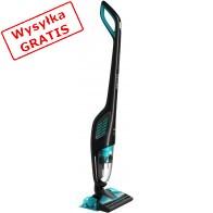 Bezprzewodowy odkurzacz myjący Philips FC6401/01-20