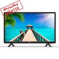 Telewizor LIN 22LFHD1600-20