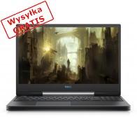 Laptop DELL G5 15-5590-20