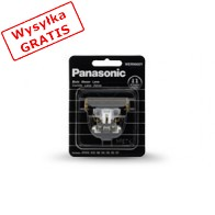 Akcesoria do golarek PANASONIC WER 9900-20