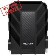 Dysk zewnętrzny A-DATA HD710 Pro 4 TB-20