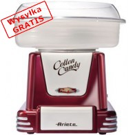 Drobny sprzęt kuchenny ARIETE 2971-20