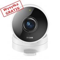 Kamera IP D-LINK DCS-8100LH-20