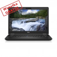Laptop DELL Latitude LE14 (Repack)-20