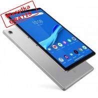 Tablet LENOVO TAB M10+ 64GB Platinum Gray (Platynowo-szary)-20