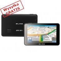 Nawigacja BLOW GPS50V-20