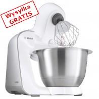 Robot kuchenny Bosch MUM 54240 (900W)-20