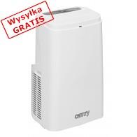 Klimatyzator przenośny Camry CR 7907 3500W-20