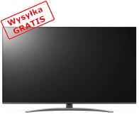 Telewizor LG 49SM8200-20