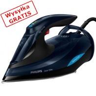 Żelazko Philips GC5036/20-20