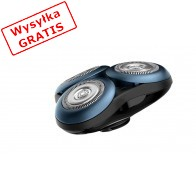 Akcesoria do golarek PHILIPS SH70/70-20