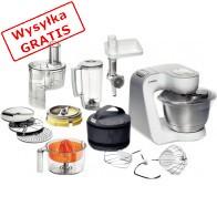 Robot kuchenny Bosch MUM 54251-20