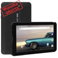 Tablet BLOW BlackTAB 7.4 3G V1-20