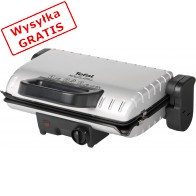 Grill elektryczny Tefal GC 306012-20