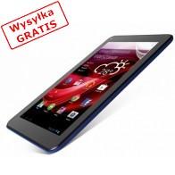 Tablet Lark X4 7IPS blue-20