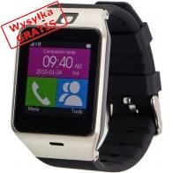 Smartwatch Garett Elegant Czarny-20